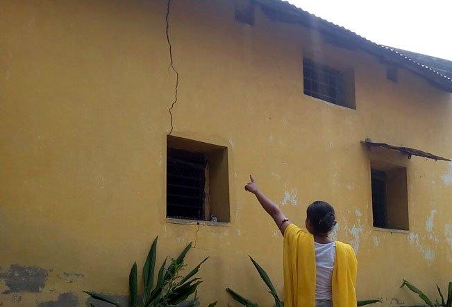 house-cracked-ukhra