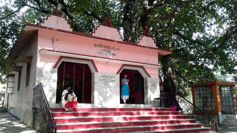 bhabani-pathak-1