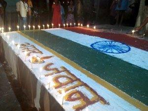 niyamatpur-diwali2