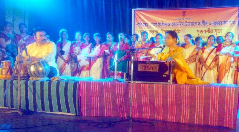 sangeet-workshop-dgp1