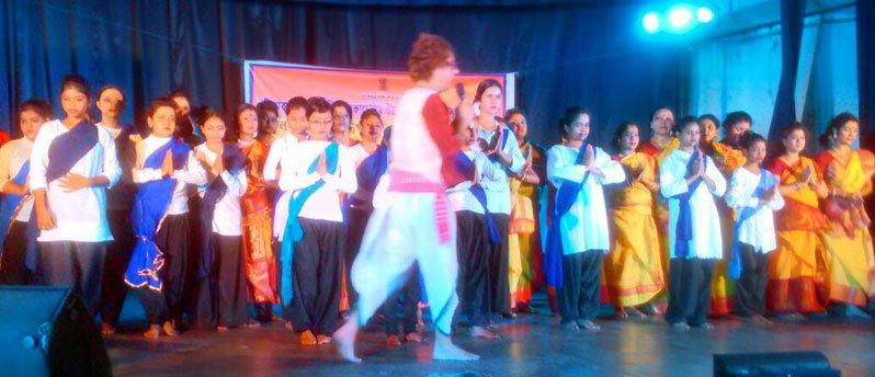sangeet-workshop-dgp2