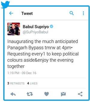 panagarh-bypass-tweet2